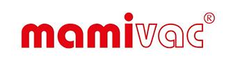 mamivac.logo.forside