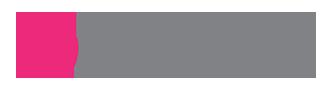 naturebond-logo